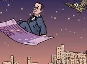 mystère Carlos Ghosn