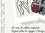 événements culturels manquer France l'international 2020