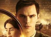 [Test Blu-ray] Tolkien