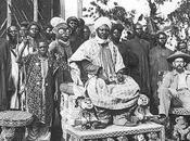 pouvoir afrique tradition jours.exposition