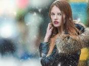 Crème hydratante produit naturel pour peau hiver