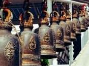 Comment parler plus poliment thaï? Initiation