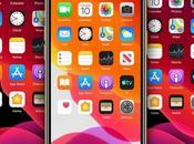 Pourquoi fermer applications iPhone mauvaise idée