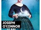 Ombres Joseph O'Connor