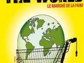Agro Industrie: feed World enfants nous accuseront