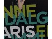 Paris commun