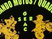 Rando moto quad Sergeac (24) avril 2020