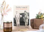 Semer graminées, Nathalie Longevial (chronique interview)
