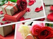 fevrier, saint valentin