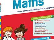 Télécharger Cahier jour soir Maths (Jour Cahiers primaire) (COLLECTIF) Ebook Ligne