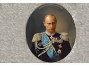 Russie, Poutine prépare l'avenir