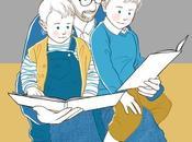 Pourquoi lire contes enfants