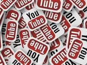 Youtube versé trois milliards dollars l'industrie musicale 2019