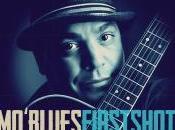 Mo'Blues First Shot