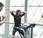 WELLNESS C'est quoi Body Training