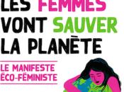 Avenir l'homme pourquoi femmes vont sauver planète