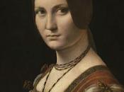 Léonard Vinci. Louvre, usine musée