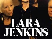 Présentation scènes 1ères années Lucernaire Lara Jenkins