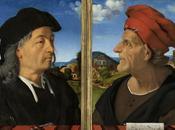 pendants Piero Cosimo