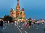 Quelles sont villes plus visitées monde