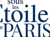 SOUS ETOILES PARIS Claus Drexel avec Catherine Frot Mahamadou Yaffa Cinéma Avril 2020