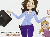 Bébé carrière… livres pour futures jeunes mamans actives