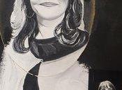 jeune fille sans (portrait-02/03/2020)