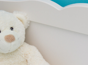 Accueillir bébé dans petit espace astuces