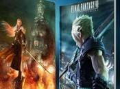 Final Fantasy Steelbook édition spéciale meilleur prix