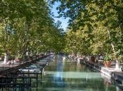 Pont Mirabeau, Guillaume Apollinaire