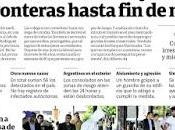 Dans catégorie Maintenant, rigole plus l'Argentine expulse resquilleurs étrangers [Actu]