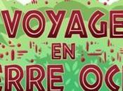Test Voyage Terre Ocre Roméo Hennion Mathilde Malburet chez Game Flow.