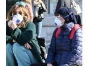 Coronavirus acheter masque FFP2 conforme prix