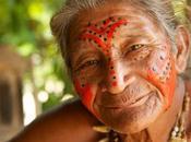 """""""les fils vent"""".mythologie morale ecologique traditionnelle indiens tukano desana(1)"""