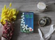 Changer l'eau fleurs Valérie Perrin