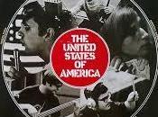 United States America (1969)