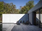 Pourquoi acheter maison d'architecte contemporaine