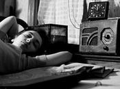 S'embrasser Radio Mètres Distance