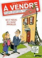 mandat l'agent immobilier doit préciser devra payer commission
