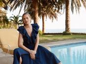 """H&M """"Conscious Exclusive"""", nouvelle collection éco-friendly pour Printemps 2020"""