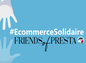 Aide e-commerce face Covid-19 avec #EcommerceSolidaire