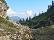 TOUR BEAUFORTAIN Chalet l'Alpage Queige (J6)