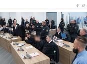 nazis allemands condamnés pour terrorisme raciste #revolutionchemnitz