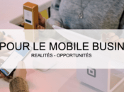 Communication digitale locale: Comment booster Mini