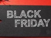 Black Friday folie boutique Genas