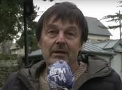 """Crise coronavirus pour Nicolas Hulot, nature nous envoie message"""""""