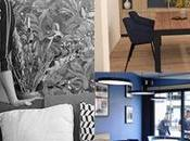 Interview Lauriane Pot, architecte d'intérieur fondatrice studio Design Architecture