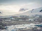 L'aventure merveilleuse Antarctique: Partie Débarquement continent Antarctique!
