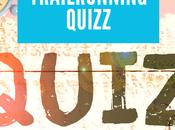 AMATEUR TRAIL Testez votre culture avec quizz