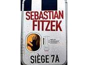 Sebastian Fitzek Siège